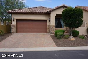 1626 N LUTHER, Mesa, AZ 85207