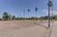 10431 N 105TH Way, Scottsdale, AZ 85258
