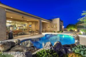 3248 N LADERA Circle, Mesa, AZ 85207