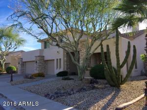 7707 S GRANDVIEW Avenue, Tempe, AZ 85284