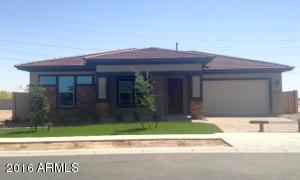 7553 E Posada Avenue, Mesa, AZ 85212