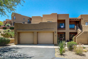 17131 E GRANDE Boulevard, 201, Fountain Hills, AZ 85268