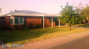 2519 E DEVONSHIRE Avenue, Phoenix, AZ 85016