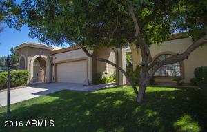 11145 N 77TH Street, Scottsdale, AZ 85260