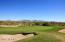 Golf at the JW Marriott!