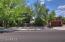 5043 E OSBORN Road, Phoenix, AZ 85018