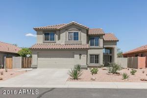 7302 E PALO CHINO Court, Gold Canyon, AZ 85118