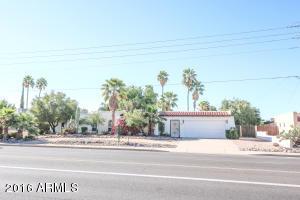 6411 E THUNDERBIRD Road, Scottsdale, AZ 85254