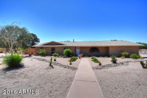 7101 E SWEETWATER Avenue, Scottsdale, AZ 85254