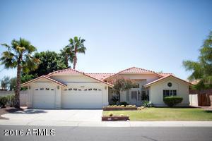 6335 E NISBET Road, Scottsdale, AZ 85254