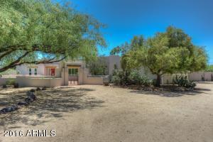 8039 E CHOLLA Street, Scottsdale, AZ 85260