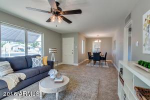 513 W 6TH Drive, Mesa, AZ 85210