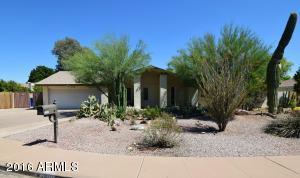 1318 E KRAMER Circle, Mesa, AZ 85203