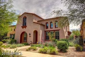9213 E TRAILSIDE View, Scottsdale, AZ 85255
