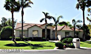 450 S JARED Drive, Gilbert, AZ 85296