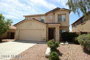 1310 S 118TH Drive, Avondale, AZ 85323