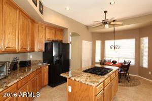 3619 N SONORAN HEIGHTS, Mesa, AZ 85207