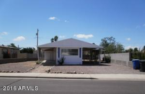 3933 E ASPEN Avenue, Mesa, AZ 85206