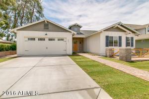 4041 E FAIRMOUNT Avenue, Phoenix, AZ 85018