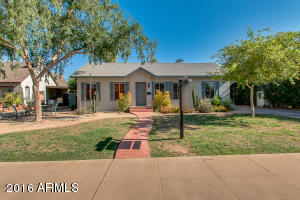 922 W CULVER Street, Phoenix, AZ 85007