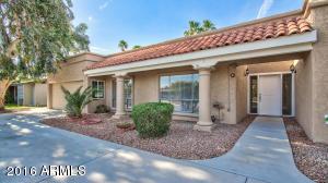 6512 E PERSHING Avenue, Scottsdale, AZ 85254