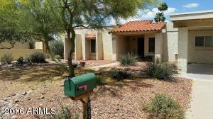 8826 E ALTADENA Avenue, Scottsdale, AZ 85260