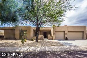 21680 N 58TH Drive, Glendale, AZ 85308