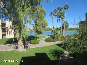 7401 N SCOTTSDALE Road, 7, Paradise Valley, AZ 85253