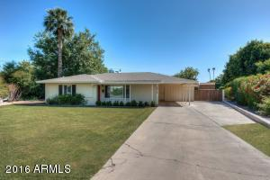 4019 E WHITTON Avenue, Phoenix, AZ 85018