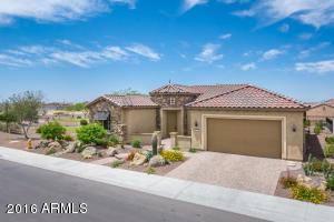 19672 N 267TH Avenue, Buckeye, AZ 85396