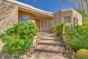 11408 E DE LA O Road, Scottsdale, AZ 85255