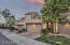 7272 E GAINEY RANCH Road, 57, Scottsdale, AZ 85258