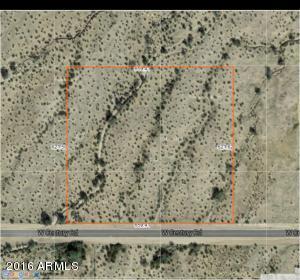 507XX W Century Road, 119, Maricopa, AZ 85139