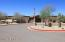 10555 E Bahia Drive, Scottsdale, AZ 85255