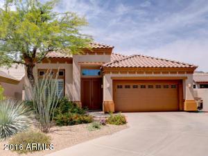 14442 N PRICKLY PEAR Court, Fountain Hills, AZ 85268