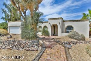 5642 E Justine Road, Scottsdale, AZ 85254