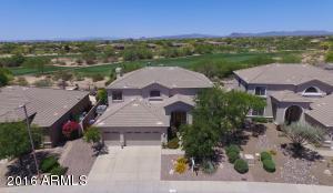 22056 N 55TH Street, Phoenix, AZ 85054