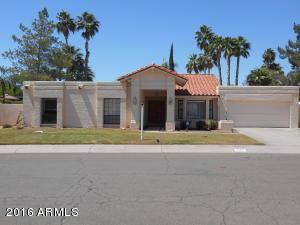 6108 E LE MARCHE Avenue, Scottsdale, AZ 85254