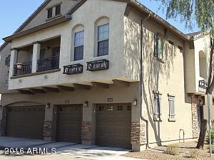2725 E MINE CREEK Road, 2240, Phoenix, AZ 85024