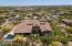 5220 E PEROLA Drive, Cave Creek, AZ 85331