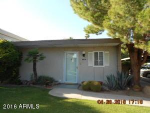 4800 N 68TH Street, 340, Scottsdale, AZ 85251
