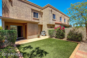 16705 E WESTBY Drive, 104, Fountain Hills, AZ 85268