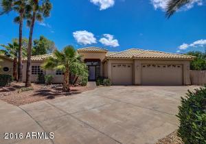 8981 E CAPTAIN DREYFUS Avenue, Scottsdale, AZ 85260