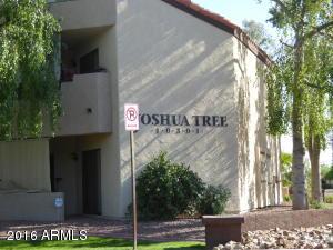 10301 N 70TH Street, 233, Paradise Valley, AZ 85253
