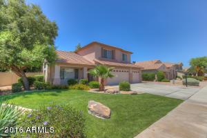 21132 N 80TH Lane, Peoria, AZ 85382