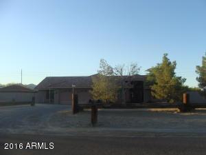 21902 W HILTON Avenue, Buckeye, AZ 85326