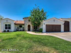 4627 E CALLE REDONDA, Phoenix, AZ 85018