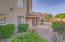 23873 N 74TH Street, Scottsdale, AZ 85255