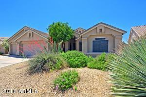 11053 E HEDGEHOG Place, Scottsdale, AZ 85262