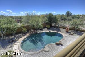 5144 E FERNWOOD Court, Cave Creek, AZ 85331